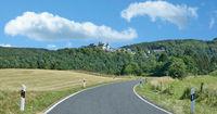 D--Landstrasse in der Eifel bei Wildenburg12.jpg