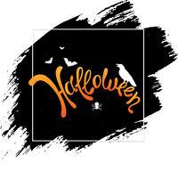 HalloweenBlackBlotPoster-10-M-a101-180916.eps