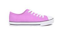 New sneaker shoe - Purple