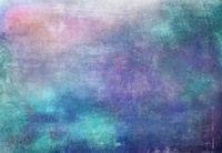 blau violett farben abstrakt texturen