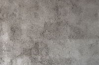 Old gray rustic concrete wall