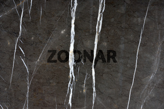 Real natural .' Graffite ' texture pattern.  Background.