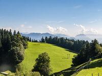 Bregenzerwald, Österreich, Bregenz Forest, Austria