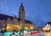 RS_Weihnachtsmarkt_04.tif