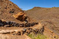 La Gomera,Kanarische Inseln, Spanien