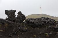 IS_Reykjanesviti_01.tif
