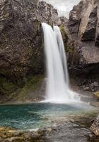 IS_Oexi_Wasserfall_03.tif