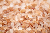 Himalayan salt background