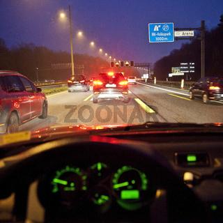 Autofahren_12.tif