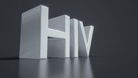 HIV text AIDS protection information