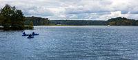 Rheinsberger See