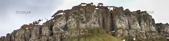 Panorama Rock