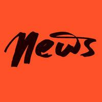 News  - Modern calligraphy