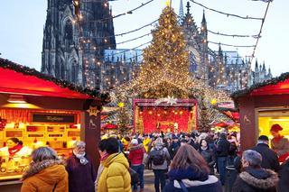 K_Weihnachtsmarkt_20.tif