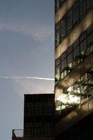 Glashaus 011. Berlin