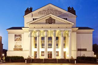 DU_Stadttheater_10.tif