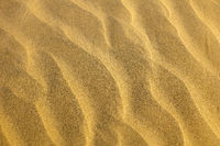 Sand desert texture