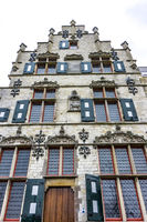 Holland -351.jpg