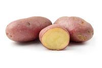 Cherie Potatoes