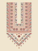 Palestinian pattern 3
