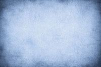 Vintage blue texture. High resolution grunge background.
