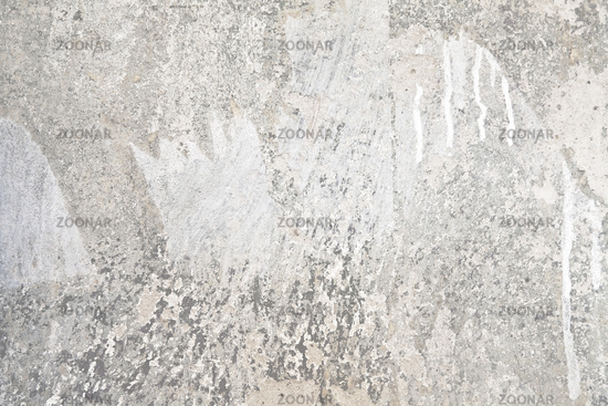 Hintergrundbild Wand.tif