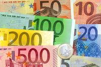 Geld 1145