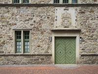 Rinteln - Historisches Rathaus, Deutschland