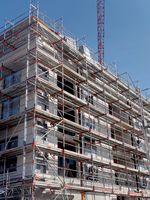 1 BA Wohnungsbau 2 1110447.jpg