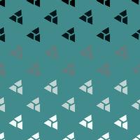 s100-random-shapes-22.eps