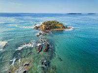 Batemans Bay Australia