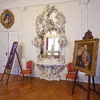 LIP_Detmold_Schloss_08.tif