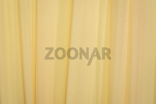 cream crepe paper background