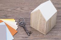 Immobilien Renovierung