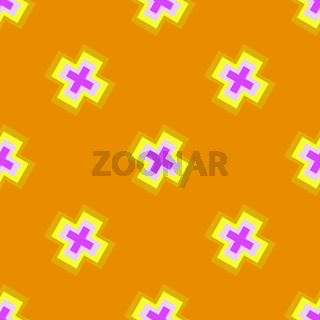 s102-colorful-27.eps