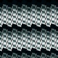 s100-random-shapes-11.eps