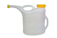 Watering Can for Camping