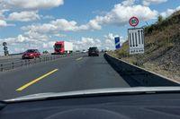 1 BA Autobahn 1070992.jpg