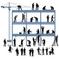 Bau-Handwerk.jpg