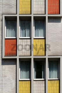 Fenster 0199. Berlin