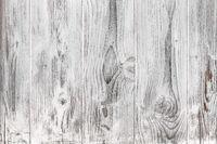 Grunge white urban wooden background