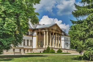 Palais Festetics, Deg, Ungarn   Palais Festetics, Deg; Hungary