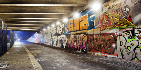 W_Nordbahntrasse_25.tif