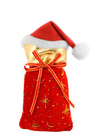 Merry Christmas presents