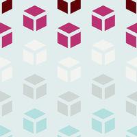 s100-random-shapes-26.eps