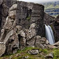 IS_Oexi_Wasserfall_02.tif
