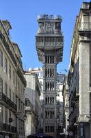 Stadtansichten Lissabon II