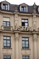Osram München