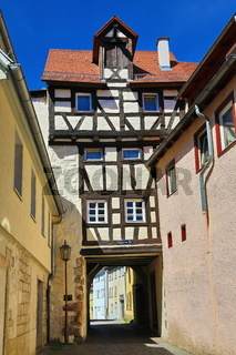 Rottenburg am Neckar