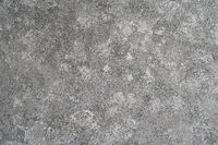 gray mottled paint background texture